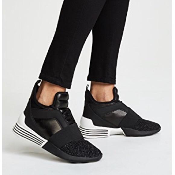 Kendall Kylie Braydin Sneaker